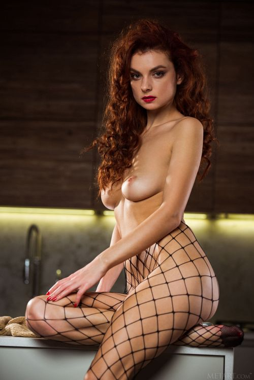 Veronika Glam - GLAM TIGHTS 11