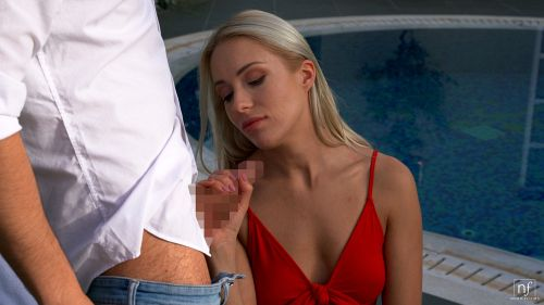 Angelika Grays - RED HOT SUMMER 10