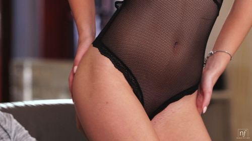 Jenny Wild - SEX AND CANDY 10