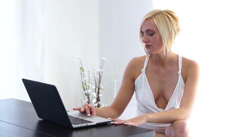Kate England - TASTES LIKE SEX 01