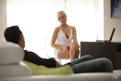 Kate England - TASTES LIKE SEX 02