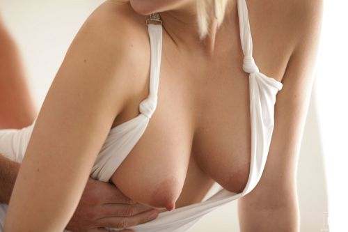 Kate England - TASTES LIKE SEX 19