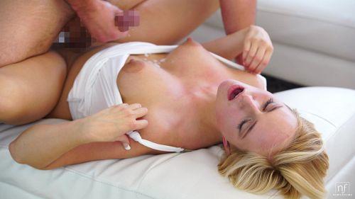 Kate England - TASTES LIKE SEX 30
