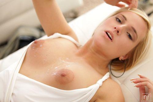 Kate England - TASTES LIKE SEX 31