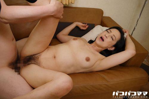服部圭子 - 生保レディの肉体ご奉仕 19