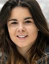 Paige Tabernash