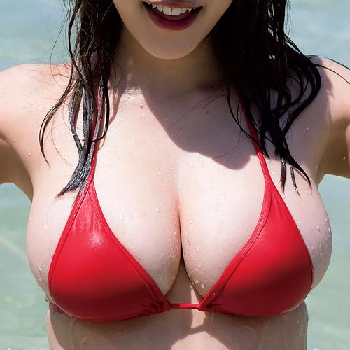 欧米レベルのスケベボディをしてる都丸紗也華(21)