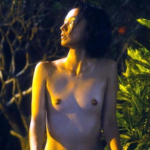 満島ひかり、乳首ヌードがエロ過ぎる!濡れ場やオナニーなどエロまとめ!