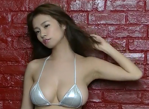 【菜乃花】2ndトレーディングカード撮影現場生レポート