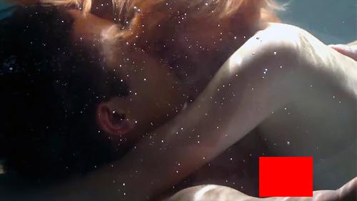 【朗報】二階堂ふみ最新乳首キタ━━(゜∀゜)━━!!映画でまたヌード!【エロ画像30枚】