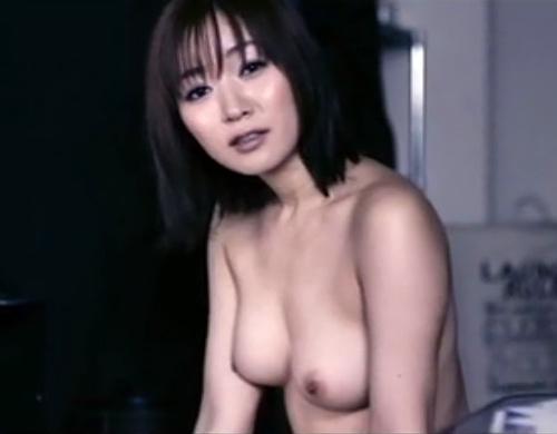 階戸瑠李ヌード画像200枚!乳首解禁した濡れ場やグラビア徹底追及!