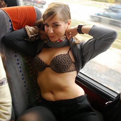 【画像40枚】ドイツの女子高の修学旅行エロすぎwwwテンション上がりすぎて撮ったおふざけ写真まとめ