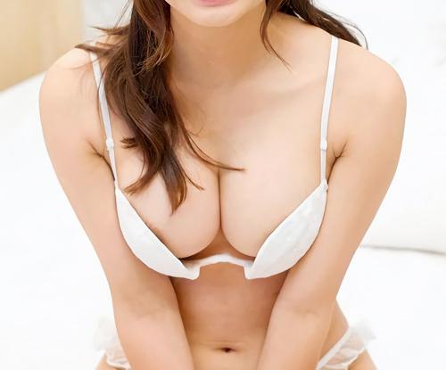 処女がよく着る白下着のエロ画像 part30