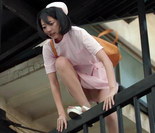 武田玲奈(21)、パンモロしまくり放送事故wwwwwwwww
