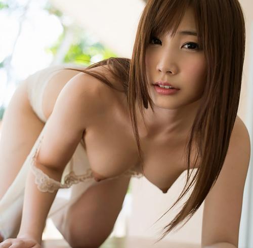 長谷川るい画像200枚!Eカップ巨乳に小柄なボディのA●女優を調査!