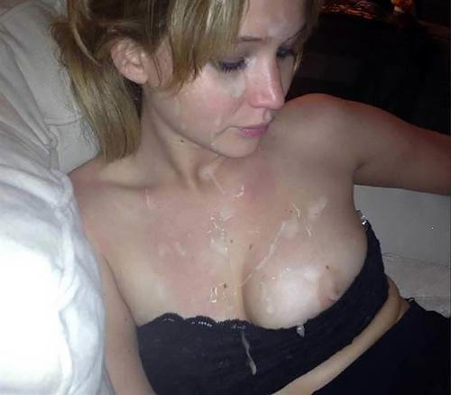 【流出】ハリウッド女優さん、拡散されまくったエ□画像。マ○コはアカンやろ・・・(画像あり)