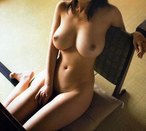 「ブス巨乳の頂点」顔20点以下だけど身体クッソエ□い女がこちら。(229枚)