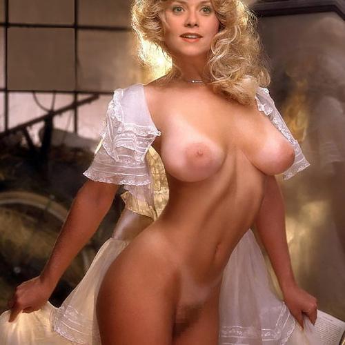 海外ポルノの女優さん、数十年前から身体がダイナマイトやったwwwwww(60枚)
