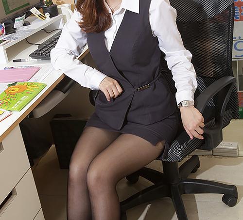 【素人エ□】台湾のOLさん、服を着ててもエ●チすぎないか?wwwwww
