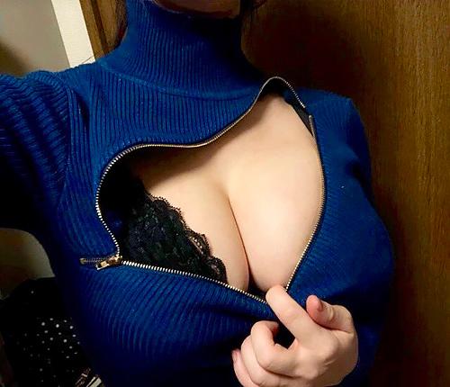 河合あすなの着衣おっぱいが怖い… 妄想3本番 file.04 動画像まとめ 100枚