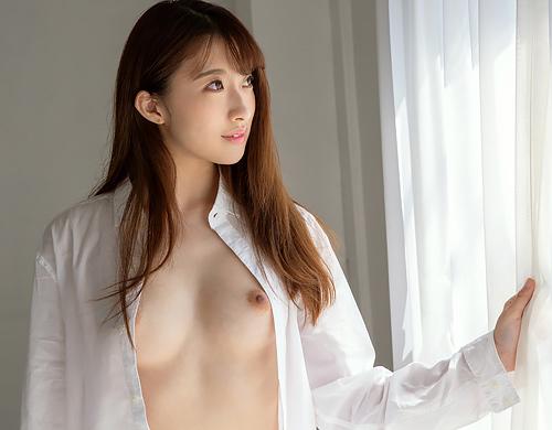 星宮一花 色白美脚のオヤジキラーなお嬢様 誘惑痴女動画がめちゃえちえち 画像164枚
