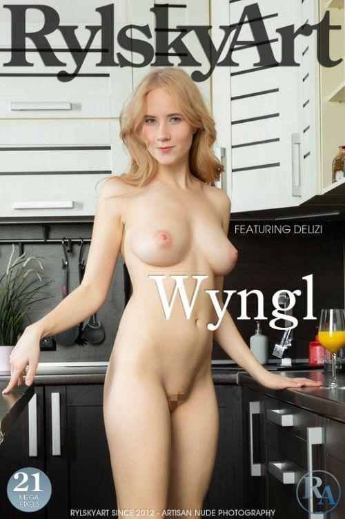 Delizi - WYNGL