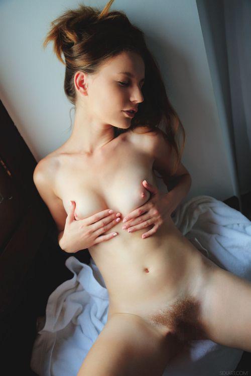 Sofi Shane - BEFORE BATH 07