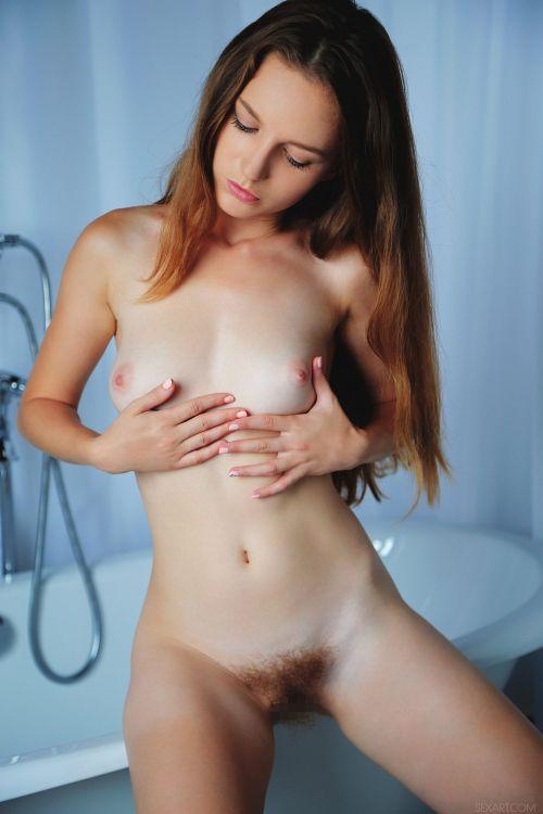 Sofi Shane - BEFORE BATH 12