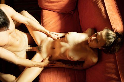 Emylia Argan - THIRD GOOD 16