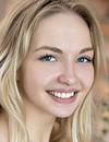 Sophie Gem