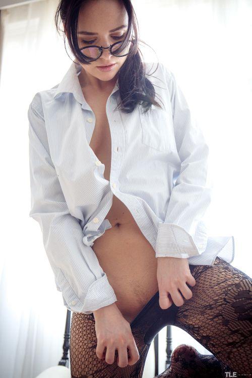 Gabby Bella - CREAMED 1 07