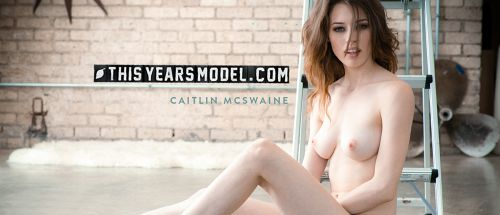 Caitlin McSwain - CAITLIN MCSWAIN DANCE INSTRUCTOR