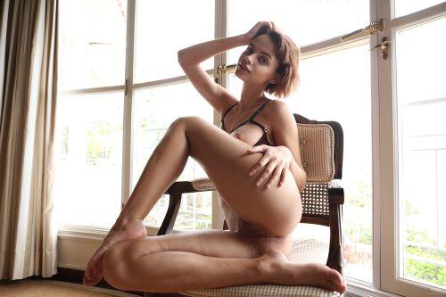 Ariela - HOT LINGERIE 17