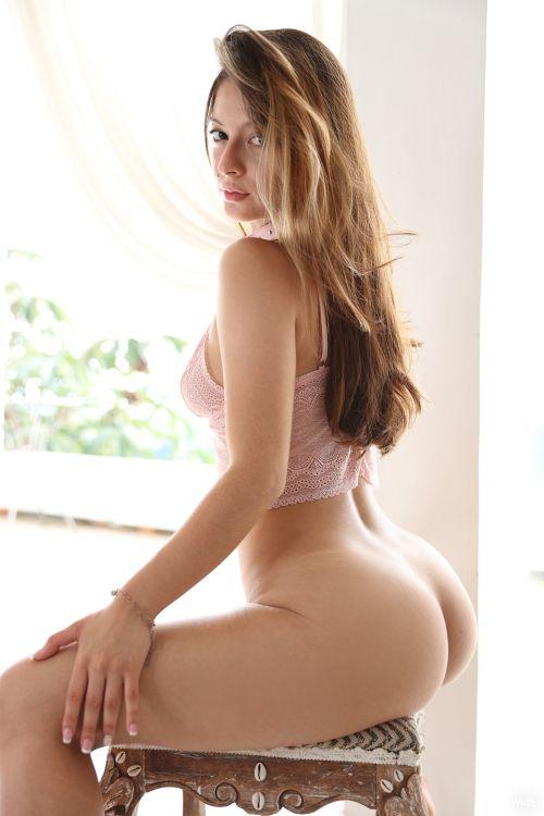 Abella Jade - BUNNY GIRL 13