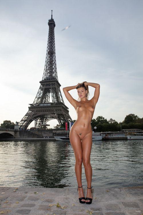 Maria - OH LA LA SEXY PARIS 13