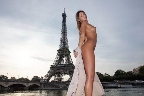 Maria - OH LA LA SEXY PARIS 14