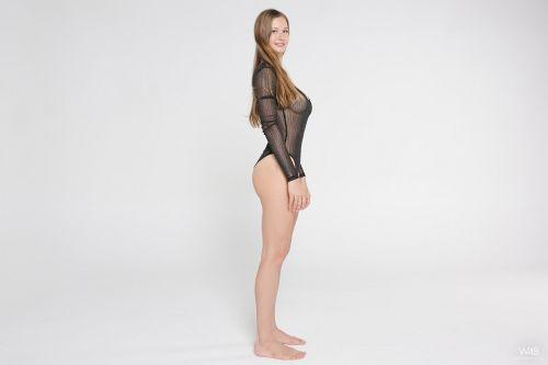 Stella Gardo - CASTING STELLA GARDO 02