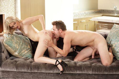 Nella Jones - NELLA JONES HOT SEX 11