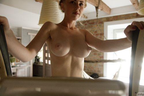 Helene Trobec - BE SEXY OR NOT 15