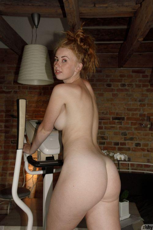 Helene Trobec - BE SEXY OR NOT 19
