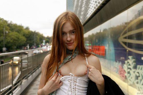 Jia Lissa - THE RUSSIAN CINNABON 09