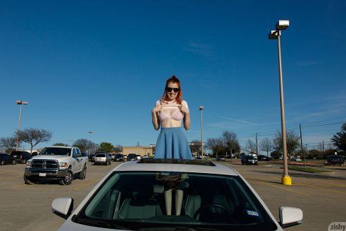 Wanda Ablee - TORCHYS THEN LOEWS 01