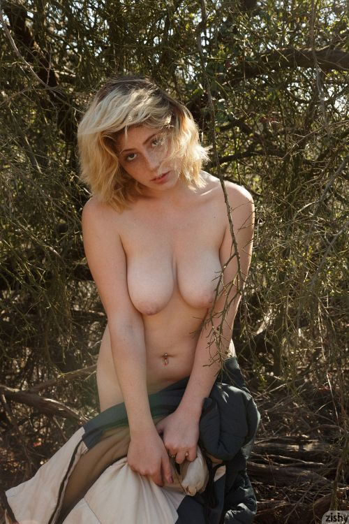 Madison Sage - HIKING SORTA 19