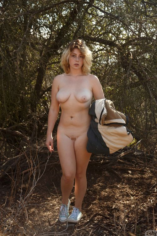 Madison Sage - HIKING SORTA 20