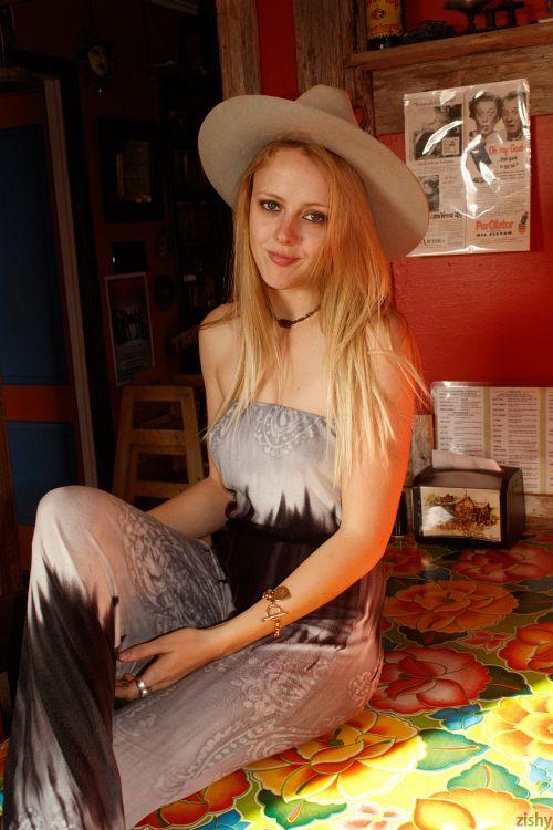 Helen Bergstrom - HOLY GUACAMOLE 06