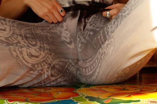 Helen Bergstrom - HOLY GUACAMOLE 10