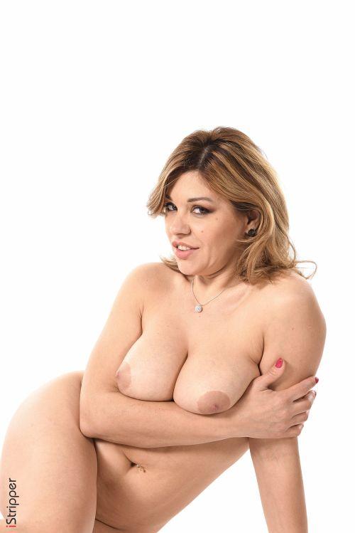 Valeria Borghese - WILD ONE