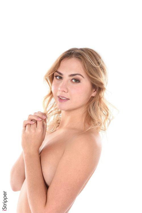 Kristina - SOCK HOP
