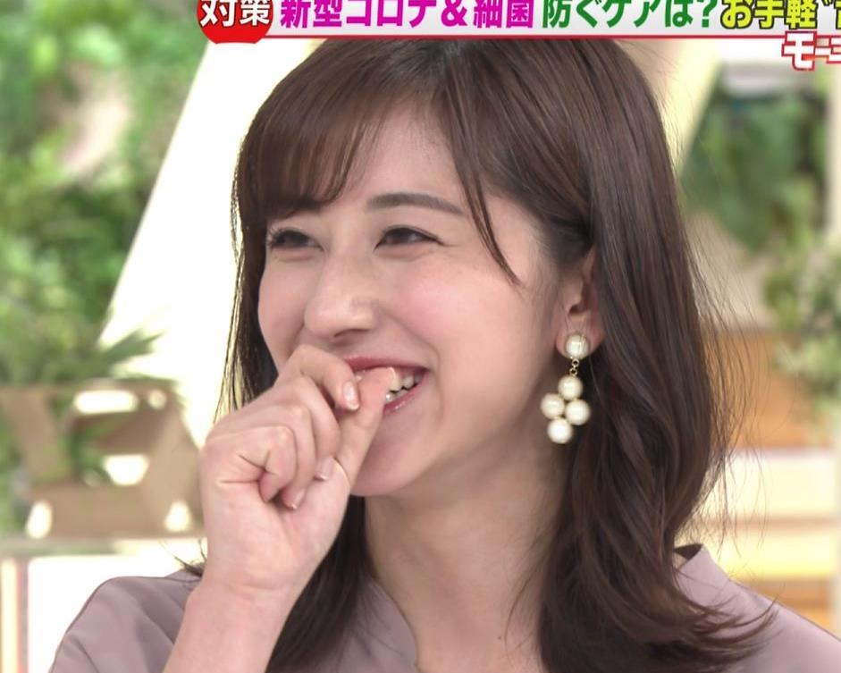 斎藤ちはるアナ 元「乃木坂46」アナキャプ・エロ画像3