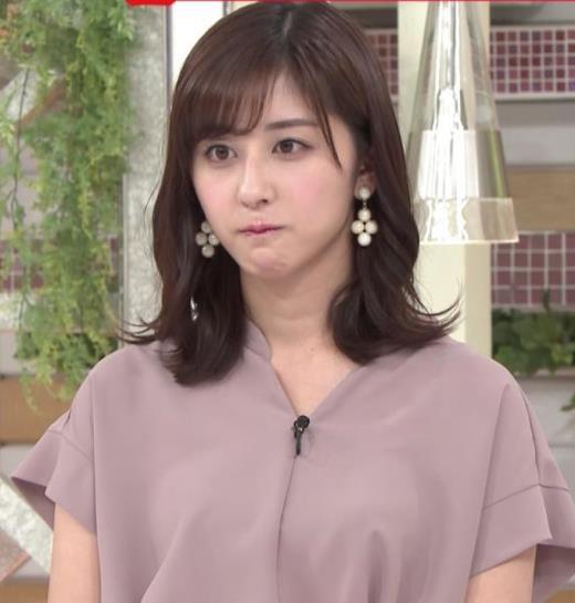 斎藤ちはるアナ 元「乃木坂46」アナキャプ画像(エロ・アイコラ画像)